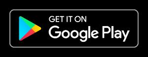 Get It On Google Play Badge